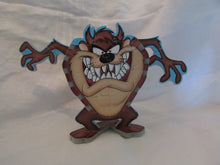 Load image into Gallery viewer, Tasmanian Devil - Mini
