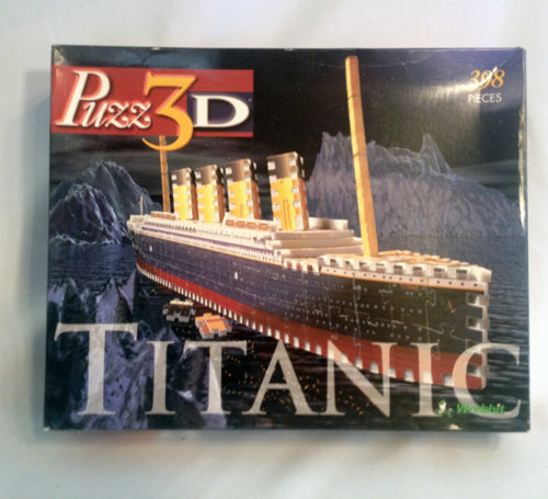 Titanic - missing-pieces-for-you