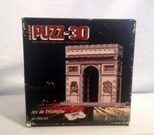 Load image into Gallery viewer, Arc de Triomphe - Mini - missing-pieces-for-you