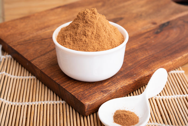 Sri Lankan Cinnamon Powder