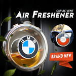 Car AC Vent Air Freshener