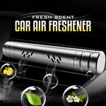 Fresh Scent Car Air Freshener
