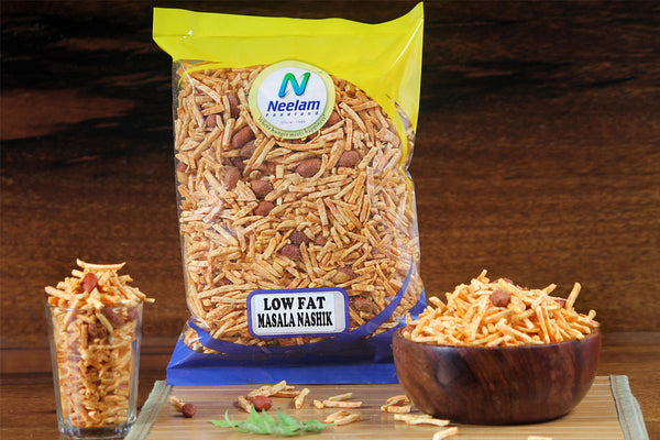 LOW FAT MASALA NASHIK