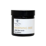 'Morning Bee' Coffee Face Scrub