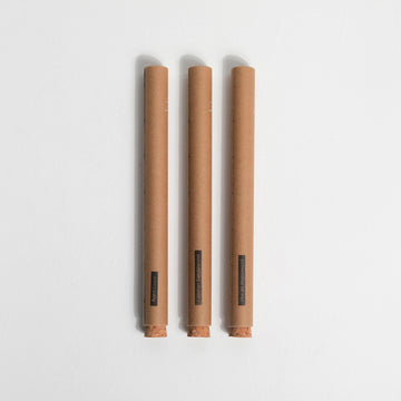 The Select Collection - Incense Sticks