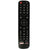 Hisense Replacement Smart TV Remote Control EN2B27 50K321UWT 40K321UW Replacement