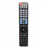Replacement LG AKB72914222 AKB73615312 AKB74115502 AKB72914216 Remote Control