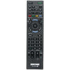 RM-GD022 Remote Repleacement for Sony TV KDL-46HX850 KDL-55HX750 KDL-55HX850