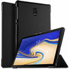 Smart Leather Stand Flip Case Cover For Samsung Galaxy Tab S4 10.5