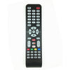 06-IRPT49-CRC199 Remote Control Replacement for Hitachi TV Television