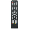 42E66A 50E58 32E57 Remote Replacement for Skyworth TV 32E36 42E38