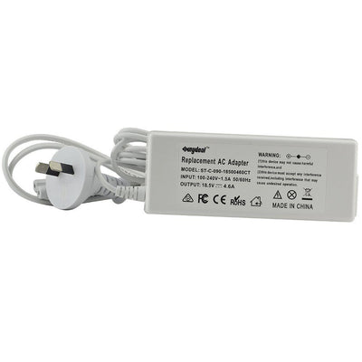 "85W Adapter Charger for Apple MacBook Pro Air 15"" 17"" 2007 2008 2009 2010 2011"