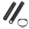 Fitbit Alta HR Replacement Band Secure Strap Wristband Buckle Bracelet Fitness