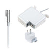 85W AC Power Adapter Magsafe 1 charger Replacement for Apple MacBook Pro 15 17 A1286