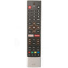 HS-7700J 4.0 Voice Remote Control for Skyworth TV with Netflix Google Play