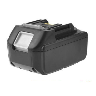 5.0AH 18V Battery For Makita BL1850 BL1840 BL1830 BL1815 Lithium Ion Cordless
