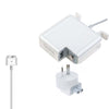 60W AC Power Adapter Magsafe 2 charger Replacement for Apple MacBook Pro 11 13 A1435 A1466