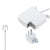 60W AC Power Adapter Magsafe 2 charger for Apple MacBook Pro 11 13 A1435 A1466
