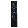 Replacement Sony TV Remote Control For ALL Sony TV Bravia 4k Ultra HD