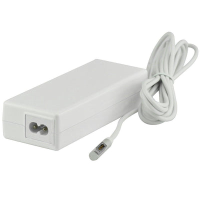 L-tip Power Adapter charger for Apple MacBook Pro A1344 A1342 MA254LL 60W AU
