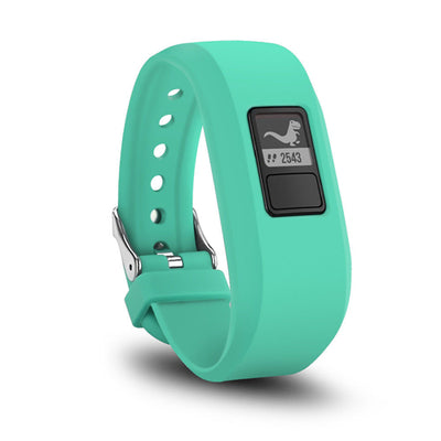 Replacement Band for Garmin Vivofit Jr 2 Junior Fitness Wristband Tracker