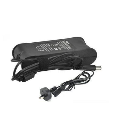 90W For Dell Vostro 3500 3550 3560 3700 3750 Laptop AC Power Adapter AC Charger