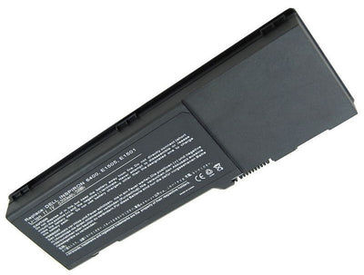 9 cell Laptop battery for Dell Inspiron 1501 6400 E1505 KD476 GD761 TD349 TD347
