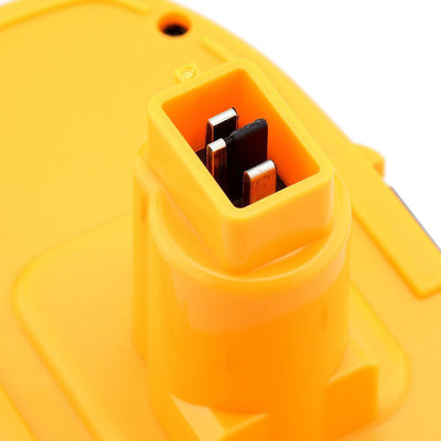 2.0Ah 18V Battery For Dewalt DC9096,DC390KA,DC410,DC550,DW9096,DC987,DC925,DC618