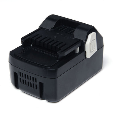 18V 4.0AH Li-ion Battery for Hitachi BSL1815 BSL1830 BSL1840 BSL1850 CJ18DSL