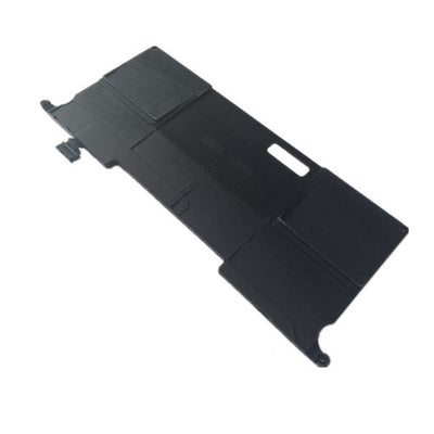 "Replacement Battery for Apple Macbook Air 11"" A1370 2010 ONLY A1375"