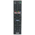 Replacement Sony RMT-TX300E YouTube Netflix Remote KD-43X7000E KD-49X7000E