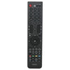 Hisense Tv Remote Control Replacement 1062344 EN-31611A T162640