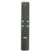 06-IRPT45-GRC802N 06IRPT45GRC802N Remote Control Replacement for TCL