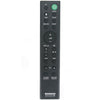RMT-AH301U Remote Replacement for Sony Sound Bar HT-MT300 HT-MT301 HTMT300/B