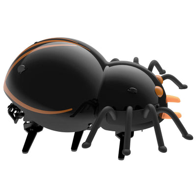 DIY Spider RC Cars Intelligent Remote Insect Robot Cartoon Toys 2.4Ghz Remote
