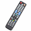 Bn5901039a Replacement Remote  for Samsung Tv Bn59-01039a Tm1060