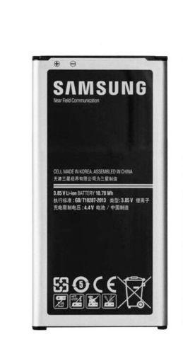 Genuine OEM Samsung Galaxy S5 G900 i9600 Battery 2800mAh