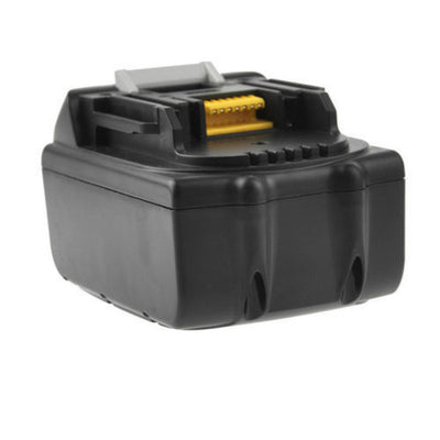 3.0AH 18V Battery Replacement For Makita BL1860 BL1840 BL1830 BL1815 Lithium Ion Cordless