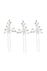 AGAPI PIN SET OF 4