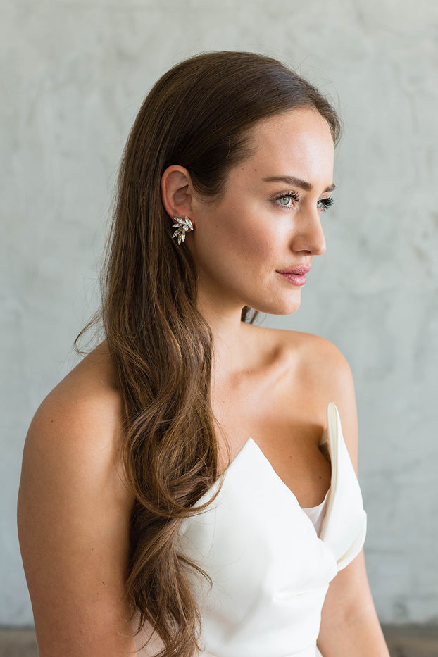 BLAIR EARRINGS