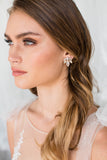 ANDI EARRINGS