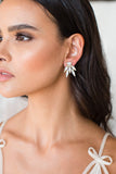 EMERY EARRINGS