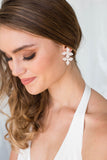 STEFFI EARRINGS