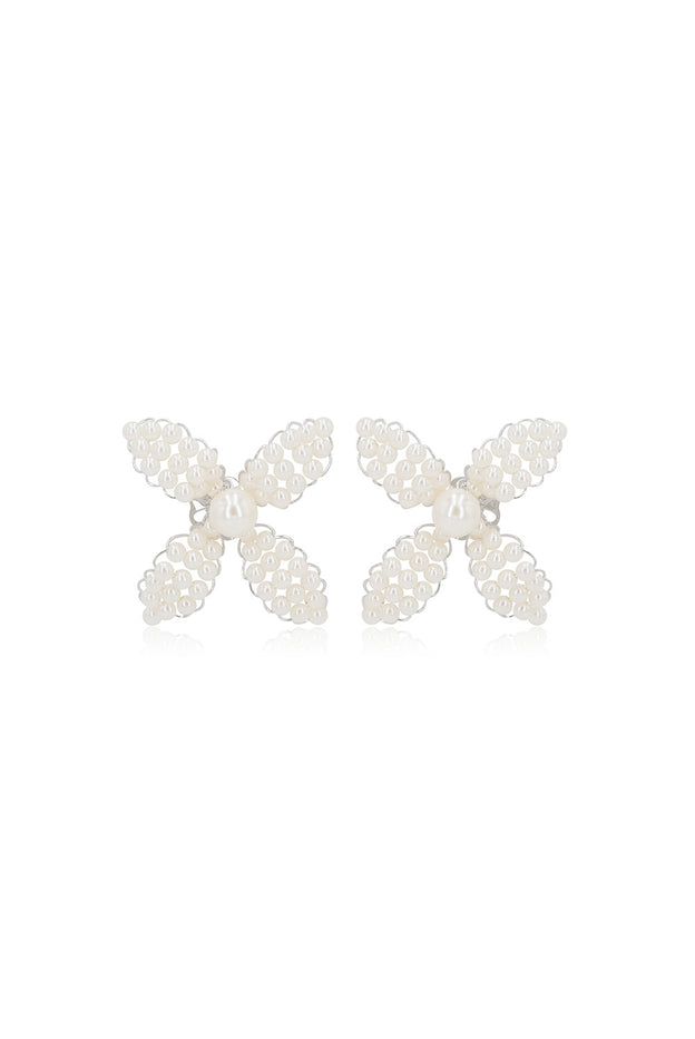 ERATO EARRINGS
