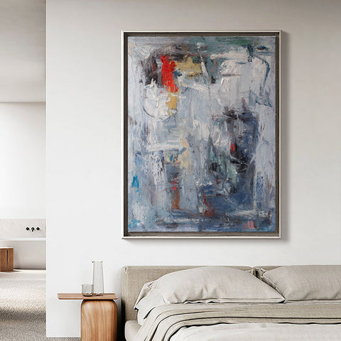 Large Abstract Art,Original Abstract Painting, Extra Large Abstract Painting,Modern Art,Contemporary Art