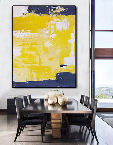 The Best Ideas To Bring Pantone's 2021 Colors Of The Year Into Your Wall Art