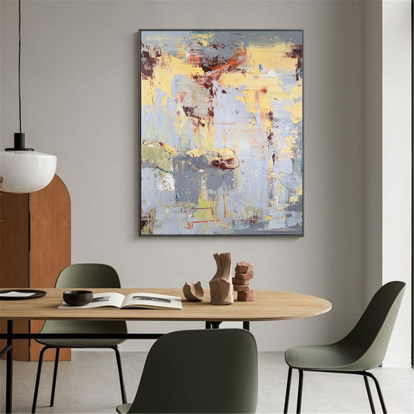Large Canvas Art For Living Room Oversized Paintings On Canvas Very Large Artwork