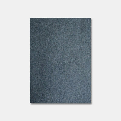 Feuille a4 papier metallise 285g anthracite