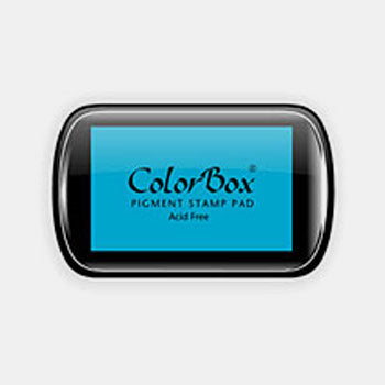 Encreur colorbox surf