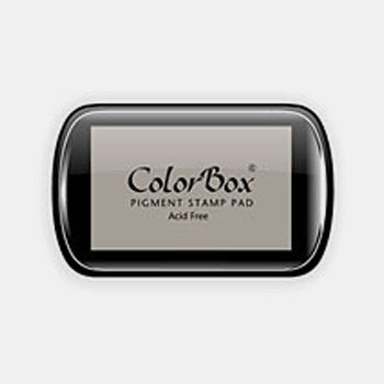 Encreur colorbox wild hare